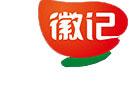 四川徽记食品股份有限公司